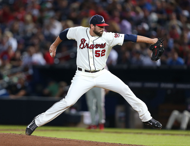 Hi-res-182263919-pitcher-jordan-walden-of-the-atlanta-braves-throws-a_crop_650