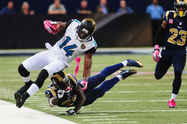Hi-res-183447612-justin-blackmon-of-the-jacksonville-jaguars-is-tackled_crop_650