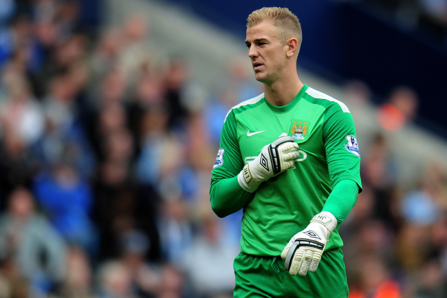 Hi-res-183153278-goalkeeper-joe-hart-of-manchester-city-looks-on-during_crop_650