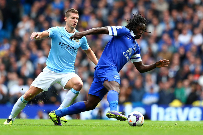 Hi-res-183151571-romelu-lukaku-of-everton-is-pursued-by-matija-nastasic_crop_650