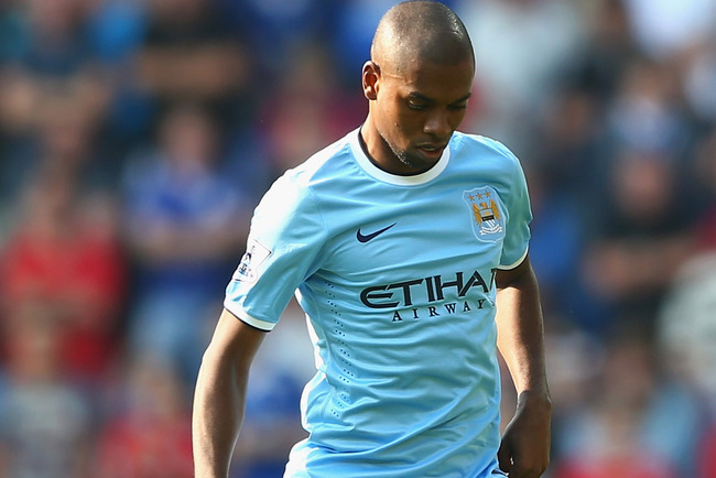 Hi-res-177652362-fernandinho-of-manchester-city-during-the-barclays_crop_650