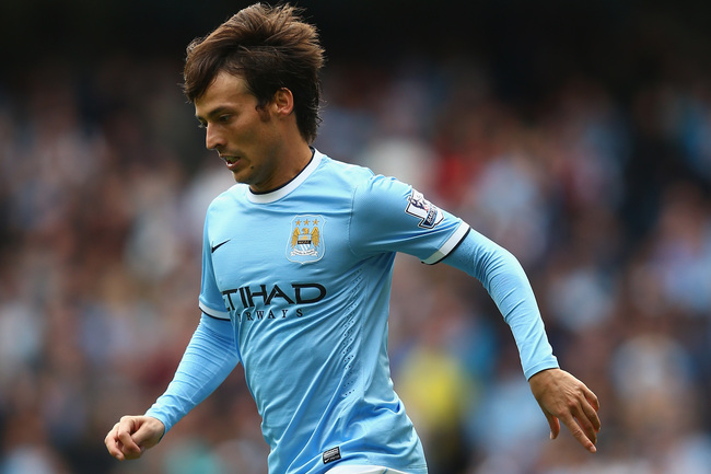 Hi-res-183153289-david-silva-of-manchester-city-during-the-barclays_crop_650