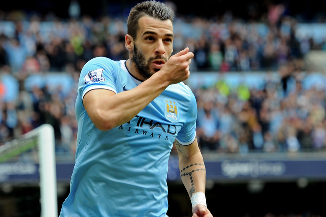 Hi-res-183148179-alvaro-negredo-of-manchester-city-celebrates-after_crop_650