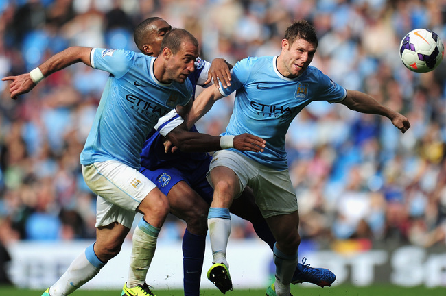 Hi-res-183153298-james-milner-and-pablo-zabaleta-of-manchester-city_crop_650