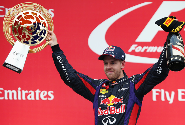 Hi-res-183222124-sebastian-vettel-of-germany-and-infiniti-red-bull_crop_650x440