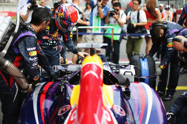 Hi-res-183213940-sebastian-vettel-of-germany-and-infiniti-red-bull_crop_650