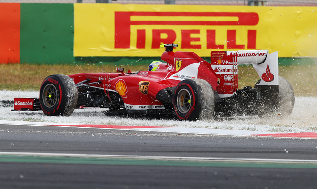 Hi-res-183213532-felipe-massa-of-brazil-and-ferrari-spins-at-turn-three_crop_650