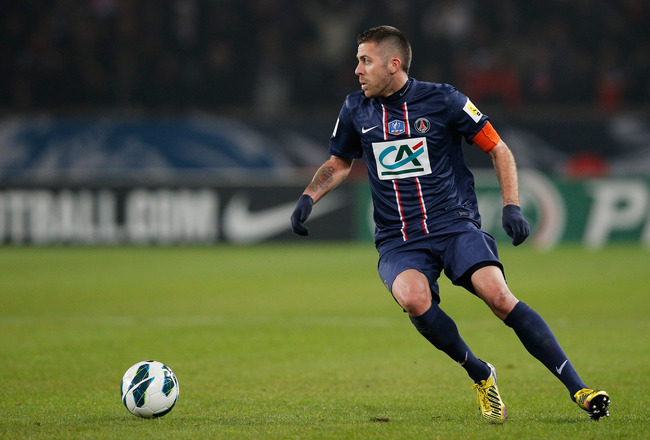 Hi-res-162853010-jeremy-menez-of-psg-in-action-during-the-french-cup_crop_650x440