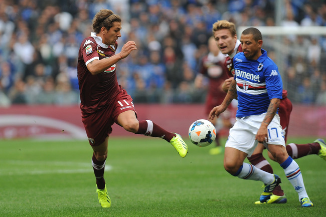 Hi-res-183435813-alessio-cerci-of-torino-fc-in-action-against-angelo_crop_650