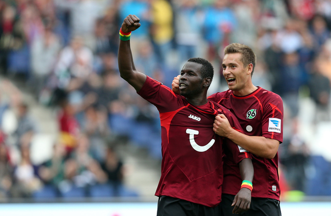 Hi-res-178915101-mame-biram-diouf-of-hannover-celebrates-scoring-his_crop_650