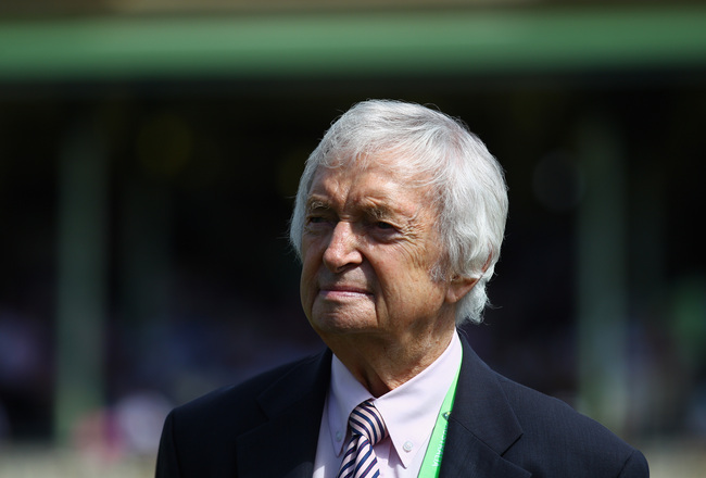 Hi-res-158881800-richie-benaud-former-australian-captain-and-current_crop_650x440