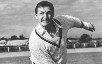 Richie_benaud_1442611c_display_image