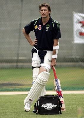 Hi-res-72871239-glenn-mcgrath-of-australia-looks-on-during-the_display_image