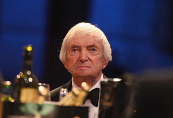 Hi-res-160638302-richie-benaud-looks-on-during-the-2013-allan-border_display_image
