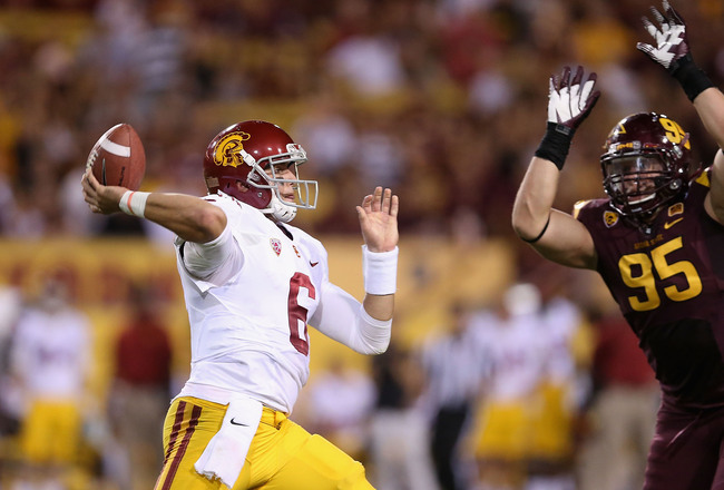 Hi-res-182289616-quarterback-cody-kessler-of-the-usc-trojans-throws-a_crop_650x440