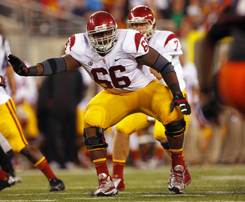 Hi-res-151956708-marcus-martin-of-the-usc-trojans-looks-to-block-against_display_image