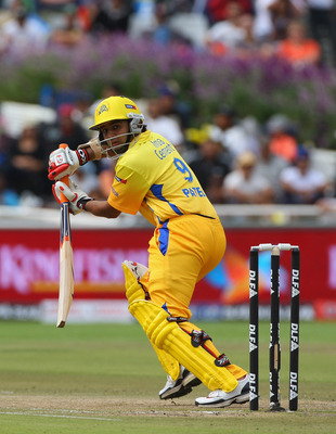 Hi-res-86042949-parthiv-patel-of-chennai-hits-out-during-the-ipl-t20_display_image
