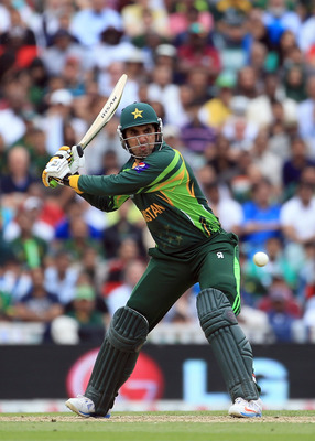 Hi-res-170111442-misbah-ul-haq-niazi-of-pakistan-bats-during-the-icc_display_image