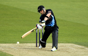 Hi-res-171496279-brendon-mccullum-of-new-zealand-hits-out-during-the-1st_display_image