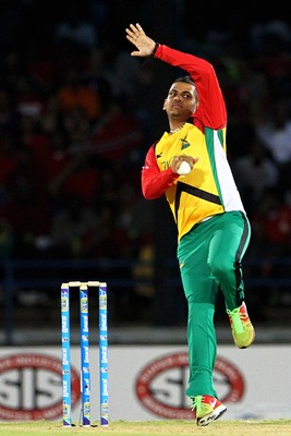 Hi-res-175894380-guyana-amazon-warriors-sunil-narine-bowls-during-the_display_image