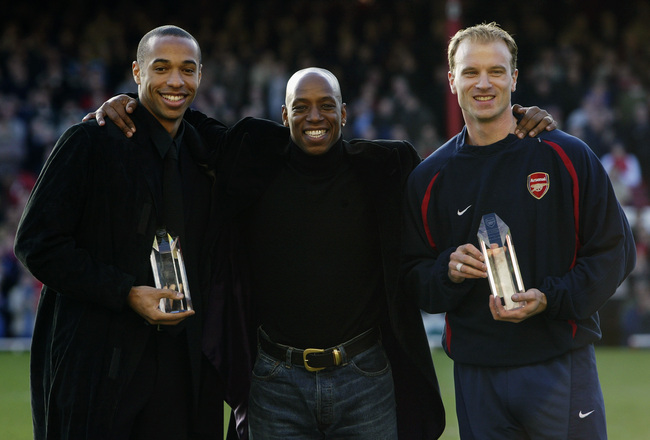 Hi-res-1751226-thierry-henry-and-dennis-bergkamp-of-arsenal-with-ex_crop_650x440