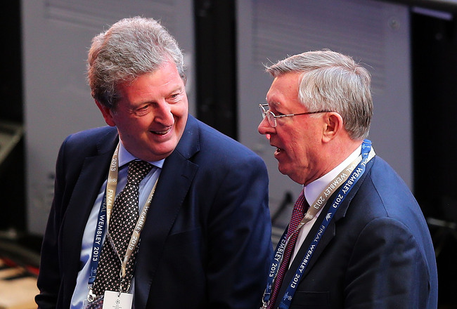 Hi-res-169467735-england-manager-roy-hodgson-and-sir-alex-ferguson-ahead_crop_650x440