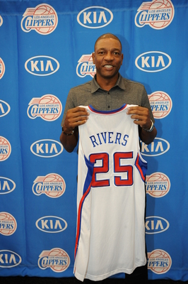 Hi-res-171618591-doc-rivers-poses-for-a-portrait-after-being-introduced_display_image