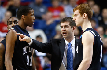 Hi-res-164429236-head-coach-brad-stevens-of-the-butler-bulldogs-talks-to_display_image