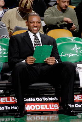 78663175-head-coach-doc-rivers-of-the-boston-celtics-smiles_display_image