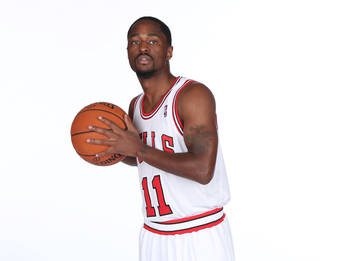 Hi-res-182540408-kalin-lucas-of-the-chicago-bulls-poses-for-a-portrait_display_image