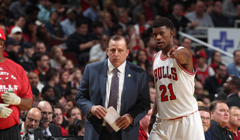 Hi-res-166350264-jimmy-butler-of-the-chicago-bulls-confers-with-head_display_image
