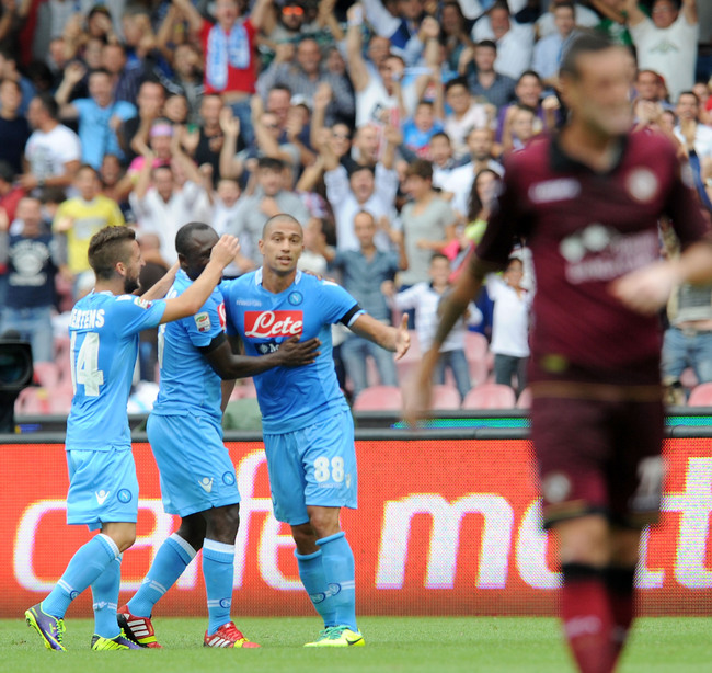 Hi-res-183435792-gokhan-inler-of-napoli-celebrates-after-scoring-a-goal_crop_650