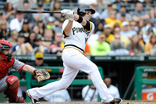 Hi-res-181794931-neil-walker-of-the-pittsburgh-pirates-bats-against-the_crop_650