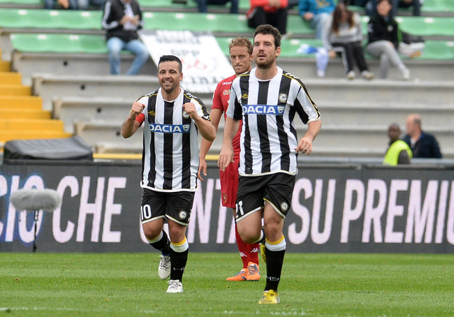 Hi-res-183436124-antonio-di-natale-of-udinese-celebrates-after-scoring_crop_650