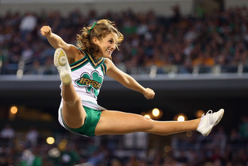 Hi-res-183201049-notre-dame-fighting-irish-cheerleader-at-cowboys_display_image