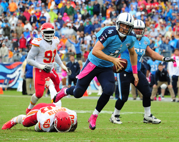 Hi-res-183457378-ryan-fitzpatrick-of-the-tennessee-titans-scrambles-for_display_image