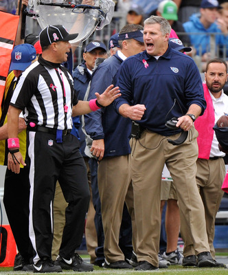 Hi-res-183457207-head-coach-mike-munchak-of-the-tennessee-titans-speaks_display_image