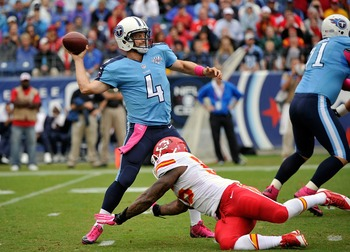 Hi-res-183448011-quarterback-ryan-fitzpatrick-of-the-tennessee-titans_display_image