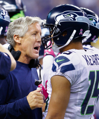 Hi-res-183457283-head-coach-pete-carroll-of-the-seattle-seahawks-talks_display_image