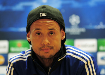 Hi-res-154613356-jermaine-jones-of-fc-schalke-04-talks-to-the-media_display_image