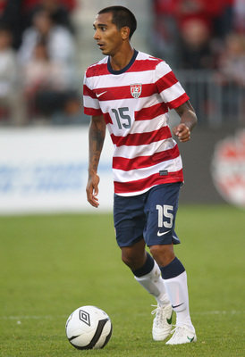 Hi-res-145862168-edgar-castillo-of-usa-with-the-ball-against-canada_display_image