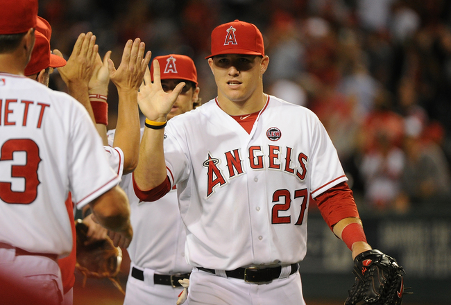 Hi-res-181515914-mike-trout-of-the-los-angeles-angels-of-anaheim_crop_650x440