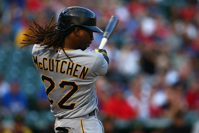 Hi-res-180257254-pittsburgh-pirates-center-fielder-andrew-mccutchen-hits_crop_650