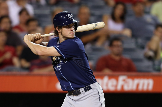 Hi-res-179587103-wil-myers-of-the-tampa-bay-rays-bats-against-the-los_crop_650