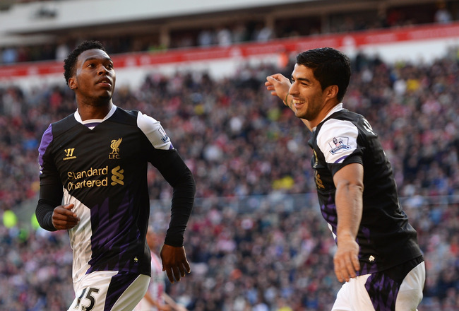 Hi-res-182297146-daniel-sturridge-of-liverpool-celebrates-scoring-the_crop_650x440