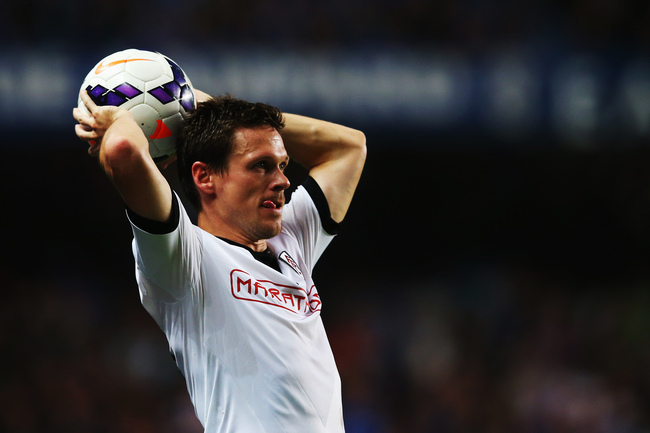Hi-res-181450993-sascha-riether-of-fulham-in-action-during-the-barclays_crop_650