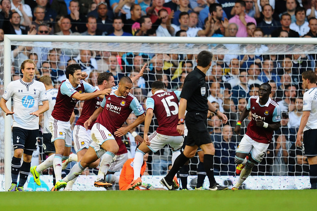 Hi-res-183444208-winston-reid-of-west-ham-celebrates-scoring-his-sides_crop_650
