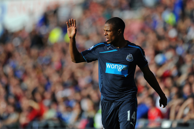 Hi-res-183156874-newcastle-player-loic-remy-reacts-during-the-barclays_crop_650