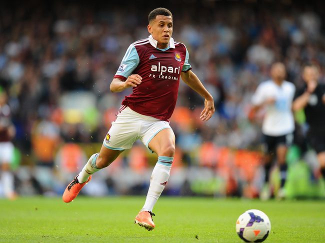 Hi-res-183441401-ravel-morrison-of-west-ham-charges-upfield-during-the_crop_650