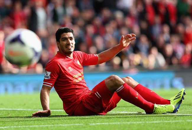 Hi-res-183156263-luis-suarez-of-liverpool-during-the-barclays-premier_crop_650x440